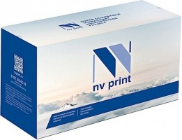 Картридж NV Print 013R00577 для принтеров Xerox WorkCentre 315/ 320/ 415/ 420, 27000 страниц